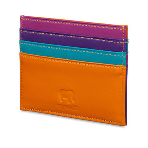 Copacabana Mywalit 160 Double Sided Credit Card Holder - 1