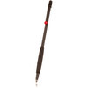 Tombow Zoom 707 Ballpoint Pen Grey - 3