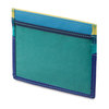 Mywalit Small Card Holder Seascape - 2