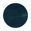 Blue-Black Diamine Fountain Pen Ink 30ml - 2