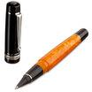 Delta Dolcevita Slim Nonstop Rollerball Pen - 3