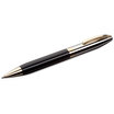 Sheaffer Legacy Heritage Ball pen Black lacquer and Palladium - 2