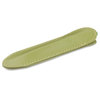Lime Green Fisher Space Pen Bullet with Slip Case Set - 3