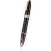 Sheaffer Legacy Heritage Fountainpen Black lacquer - 1
