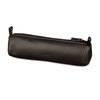 Mywalit Lucca Pencil / Cosmetic case Black - 1