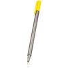 Staedtler Triplus Fineliner Yellow 1