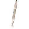 Porsche P3110 Tec Flex Fountain Pen Steel - 7