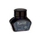 Kaweco Bottled Ink Midnight Blue - 1