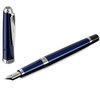 Sailor Regulus Fountain Pen Blue - 2