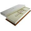 Graf von Faber-Castell Pocket Ballpoint Pen - 1