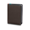 Mywalit Credit Card Holder with Insert Black Pace - 1