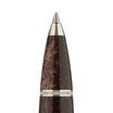 Markiaro Trentaremi Ballpoint Pen brown - 3