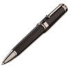 Montegrappa Nero Uno Linea Ballpoint Pen - 2