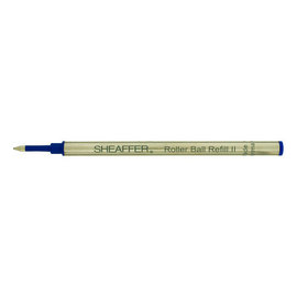 Sheaffer Slim Rollerball Pen Refill Blue - 1