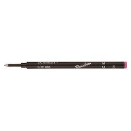 Pink Schmidt L888M-630 Rollerball Refill - 1