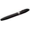 Sheaffer Legacy Heritage Fountain pen Black lacquer - 3