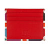 Mywalit Small Card Holder Cool Britannia - 4