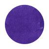 Lavender Diamine Fountain Pen Ink 30ml - 2