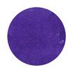 Diamine Lavender Ink Swatch - 4
