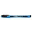 Black Schneider Memo ballpoint pen - 2