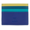 Mywalit Small Card Holder Seascape - 4