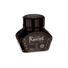 Kaweco Bottled Ink Pearl Black - 1