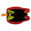 Mywalit Heart Purse Jamaica - 2