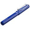 Lamy Safari Rollerball Pen Blue - 2
