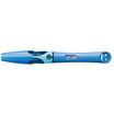 Pelikan Grifix Fountain Pen Right Handed - Blue Sea - 4
