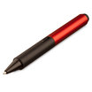 Lamy Screen multifunction pen with stylus Red - 4