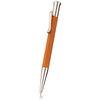 Graf von Faber-Castell Classic Pernambuco Ballpoint Pen-1