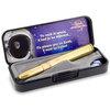 Fisher Space Pen 375 Bullet Pen-4