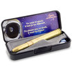 Fisher Space Pen 375 Bullet Pen-4