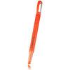 Kokuyo Beetle 3-way highlighter Orange - 1