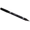 Tombow ABT brush pen N15 Black - 2