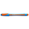 Orange Schneider Memo ballpoint pen - 2