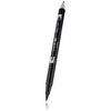 Tombow ABT brush pen N75 Cool Grey 3 - 1