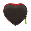 Mywalit Heart Black Pace - 4