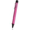Lamy Safari ballpoint pen pink 1