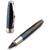 Visconti Van Gogh Rollergraphic Pen Starry Night Blue - 3