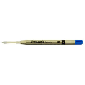 Pelikan 337 Ballpoint Pen Refill Blue Medium Point - 1