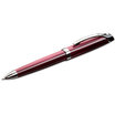 Sheaffer Valor Ball point pen Burgundy - 2