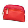 Mywalit Large Coin Purse Candy - 1