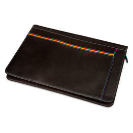 Mywalit A4 Document Case - 2