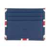 Mywalit Union Flag Card Holder - 4