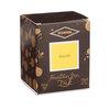Diamine Yellow 80ml Box - 2