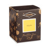 Diamine Yellow 80ml Box - 2