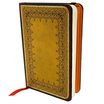 Paperblanks Embossed Old Leather Journal Embossed-Lined - 2