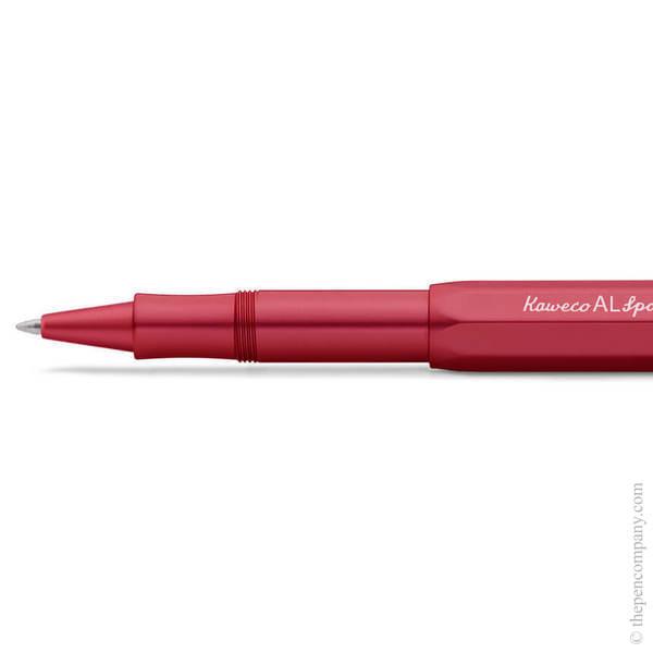 Kaweco AL Sport Rollerball Pen