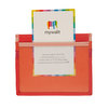 Mywalit Small Card Holder Candy - 3